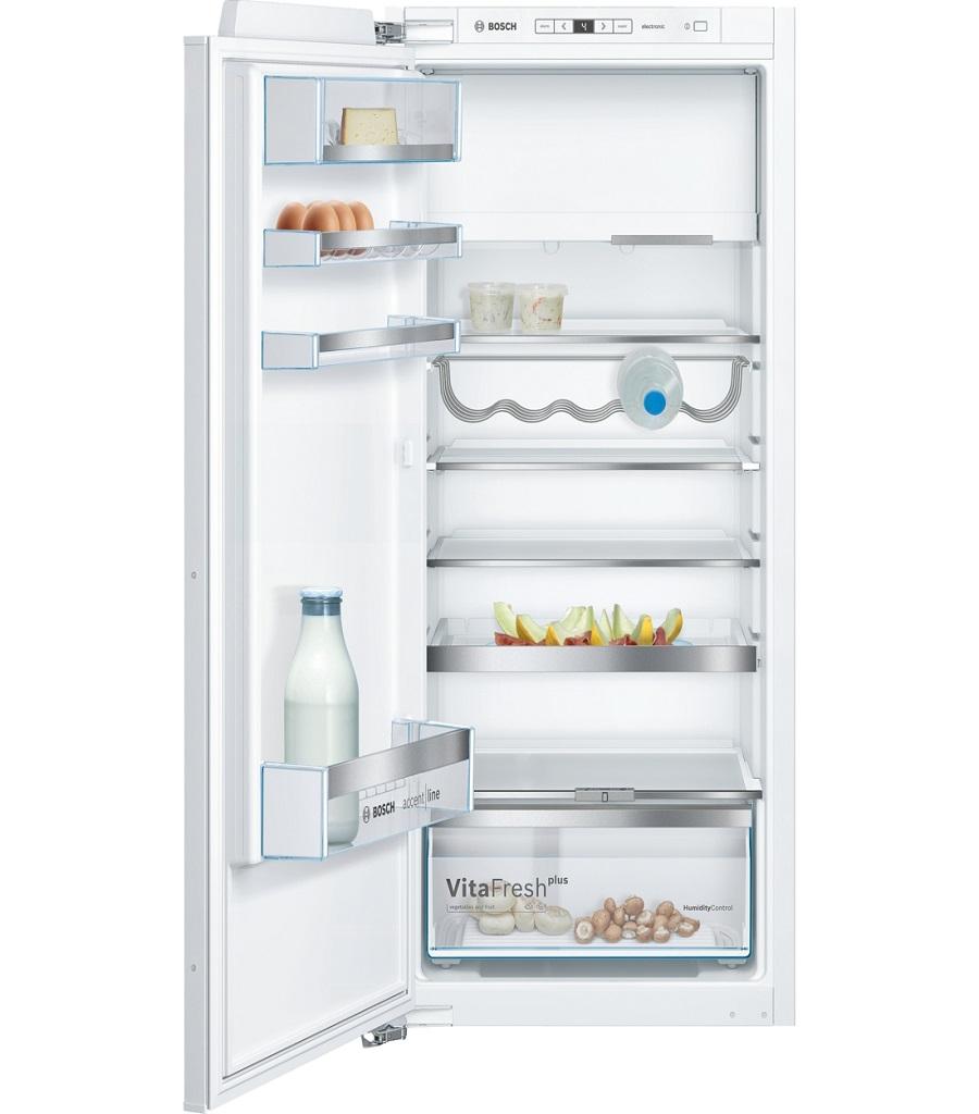 Einbau Kühlschränke – EGT Shop